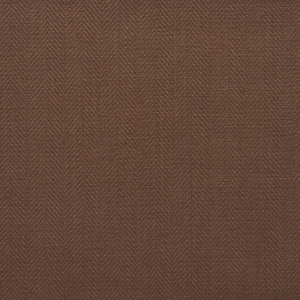 KEDDINGTON LINEN - SHADOW 012
