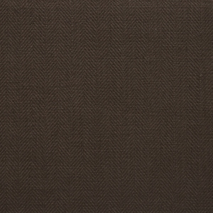 KEDDINGTON LINEN - SMOKEY 014