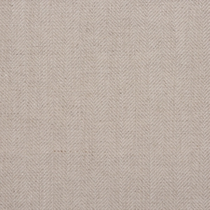 KEDDINGTON LINEN - WHEAT 002