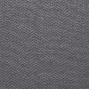 KEDDINGTON LINEN - XANDU 007