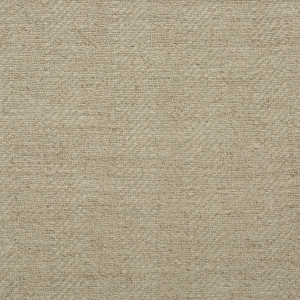 TOTTON LINEN - BISQUE 003