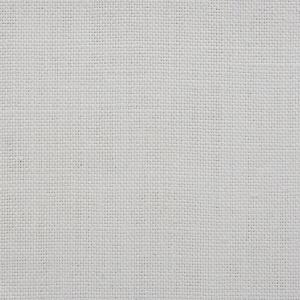 WILTSHIRE LINEN - CHABLIS 003
