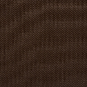 WILTSHIRE LINEN - COCOA 019