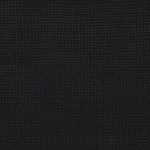WILTSHIRE LINEN - EBONY 027