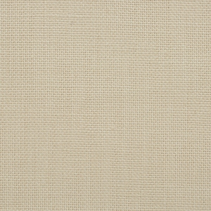 WILTSHIRE LINEN - FAWN 009