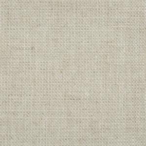 WILTSHIRE LINEN - FROST 006