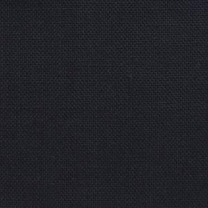 WILTSHIRE LINEN - INDIGO 026