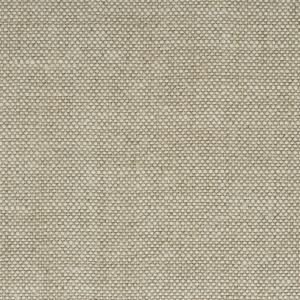 WILTSHIRE LINEN - PEBBLE 007