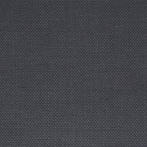 WILTSHIRE LINEN - PEWTER 024