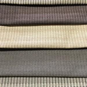 Needle - Woven Fabric