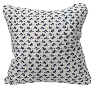 Peties Baies Cushion Large - Blue (2)