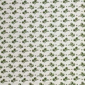 Petites Baies - Green