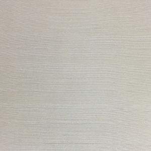 savoy-silk-017