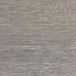 savoy-silk-022
