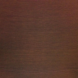 savoy-silk-035
