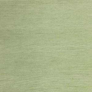 savoy-silk-036
