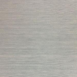 savoy-silk-038