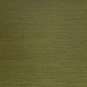 savoy-silk-041