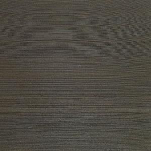 savoy-silk-042