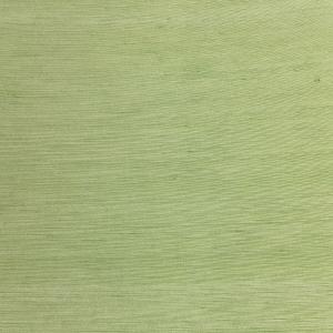 savoy-silk-044