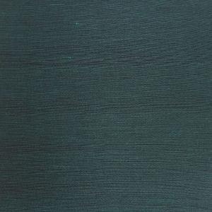 savoy-silk-048