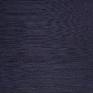 savoy-silk-051