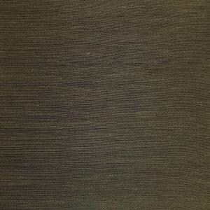 savoy-silk-052