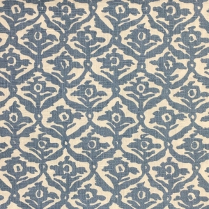 Kate Trellis on Chelsea Linen - 334 Niagra