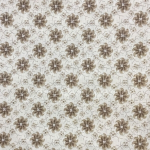 Chiltern on Classic Linen Ivory 011 - A10 B94