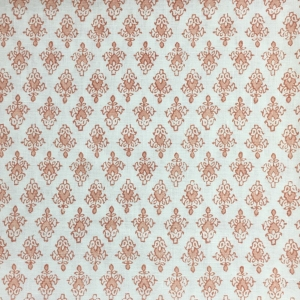 Mahal on Chelsea Linen - Pale Dogwood 203