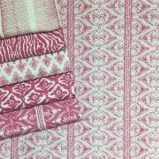 Pink Yarrow - 75