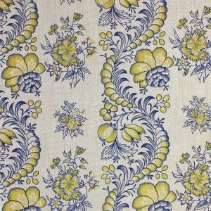 Arles - Primrose Yellow