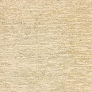 Chenille Velvet - Wheat