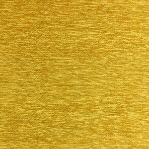 Chenille Velvet - Gold