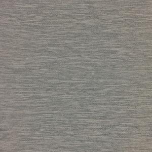 Chenille Velvet - Aqua