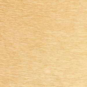 Chenille Velvet - Beige