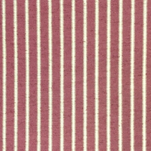 Provence Stripe - Cordovan