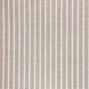 Provence Stripe - French Beige