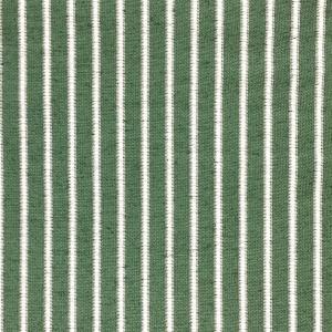 Provence Stripe - Hedge