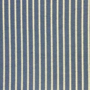Provence Stripe - Lapis