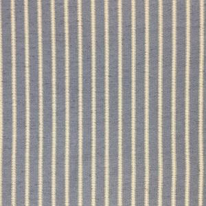 Provence Stripe - Saxe