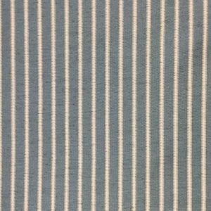 Provence Stripe - Seablue
