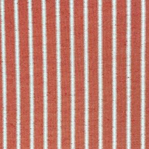 Provence Stripe - Sienna