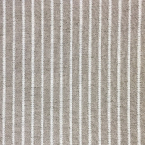 Provence Stripe - Taupe