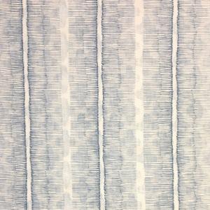 Angelo Stripe - Niagara Blue (2)