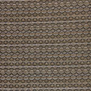 Diamond Texture - Wheat & Black