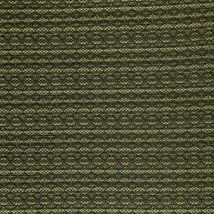 Diamond Texture Fennel & Kiwi