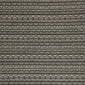 Diamond Texture - Dove & Black