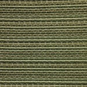 Diamond Texture - Muscat & Natural (2)