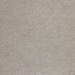 Herringbone - Parchment